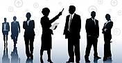 Psikologlar İçin Meslek Yasası Yapılması ve Bunların İstihdamına İlişkin Soru Önergesi (17 Haziran 2021)