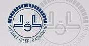 2021 Yılı İl Müftü Yardımcılığı (Bayan) Sınavı Duyurusu Diyanet İşleri Başkanlığı İnsan Kaynakları Genel Müdürlüğü tarafından yayınlandı.